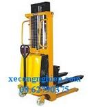 Tp. Hồ Chí Minh: Bán Xe nâng tay, hand pallet truck, Model: NT20(HPT20); NT25 CL1115407P11