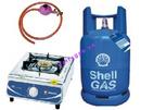 Tp. Hà Nội: Bếp gas đơn Namilux, Bếp gas đơn Namilux NA-300A(FM). CL1114583
