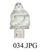 Tp. Hồ Chí Minh: sỉ & lẻ đèn ngủ , đèn xong hưong7 tinh dầu, đèn ngủ bằng sứ RSCL1012691