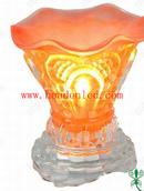 Tp. Hồ Chí Minh: đèn xông hương tinh dầu, đèn trang trí, đèn tinh dầu RSCL1012691