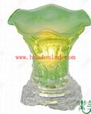Tp. Hồ Chí Minh: đèn xông hương tinh dầu, đèn ngủ, đèn trang trí RSCL1012691