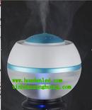 Tp. Hồ Chí Minh: cung cấp máy phun sương mini CL1207166