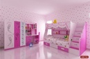 Tp. Hồ Chí Minh: Nội thất Cát Đằng bán các loại giường trẻ em, giường tầng, giường xe ô tô CL1118003P1