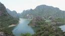 Ninh Bình: Vietnam tourist destination CL1166325