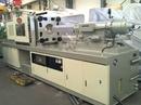 Tp. Hà Nội: Cung cấp các máy ép nhựa kèm dịch vụ sữa chữa CL1147738P9