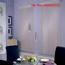 Tp. Hà Nội: Rèm cửa đẹp nhất Hà Nội chất lượng cao với giá thành cạnh tranh CL1116291P10