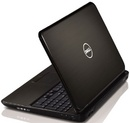 Tp. Hồ Chí Minh: Dell 14r 4110 corei5 2430 -8G-640G-VGA1Gb giá tốt nhất CL1112878
