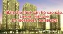 Tp. Hồ Chí Minh: Cần bán căn hộ tropic garden ,lầu cao view đẹp. CL1113301P7