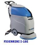 Tp. Hồ Chí Minh: ooo Máy chà sàn liên hợp -- công suất lớn--lau sàn nhanh nhất--Fiorentini CL1105949