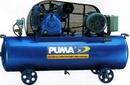 Tp. Hà Nội: máy nén khí pony, puma (puma) PK 30120, PK 0260, PK 1090, PK 20100, PK50160, ... CL1116291P10