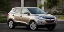 Tp. Hồ Chí Minh: Bán Xe Hyundai Tucson Nhập Khẩu Chính Hãng - Tặng Ngay 50 Triệu Đồng CL1114288P5