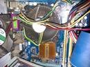 Tp. Hồ Chí Minh: Cần bán 1 bộ combo máy tính để lên đời CL1122128