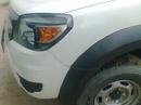 Tp. Hồ Chí Minh: Bán ford ranger 2009, cá nhân sdụng, màu trắng, mới 90%, xe biển số sai gòn, .. CL1075231P7