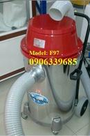 Tp. Hồ Chí Minh: Máy hút bụi ống hút lớn f90, máy hút bụi, bông, giấy, máy hút bụi cực nhanh mạnh CL1117179