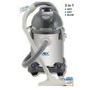 Tp. Hồ Chí Minh: Máy hút bụi Anex, máy hút bụi và thổi bụi, ,, , AG-1099 CL1118003P1