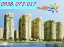 Tp. Hồ Chí Minh: Bán căn hộ view sông ngay PMH chỉ 1 tỷ/ căn CL1114442P6