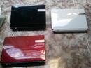 Tp. Hồ Chí Minh: Netbook gateway chất lượng thương hiệu USA Atom 550-2g-320 đủ màu lựa chọn bh 12 CL1101254
