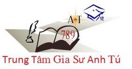 TTGS Anh Tú Liên tục mở các lớp ôn luyên thi cấp tốc giảng day tại gia đinh