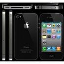 Tp. Hồ Chí Minh: iphone 4g 16gb CL1188258