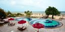 Tp. Hồ Chí Minh: Hot: deal tour du lịch Phú Quốc và nghỉ dưỡng tại Long beach resort cực rẻ CAT246P8