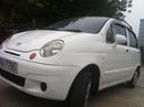 Tp. Hà Nội: Bán xe Daewoo maztit SE sản xuất năm 2004, biển 29U tên tư nhân từ đầu CL1075231P5