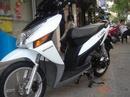 Tp. Hồ Chí Minh: Cần bán xe Honda Click đời 2011, màu trắng, còn bảo hành CL1108598