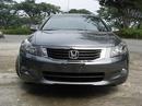 Tp. Hà Nội: Bán Honda Accord 2. 4 nhập khẩu Nhật 2008 CL1113795
