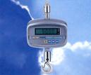 Tp. Hà Nội: Cân treo không dây điện tử (OCS-BC Wireless crane scale), LH; 0975 803 293 CL1112890