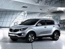 Tp. Hồ Chí Minh: Hyundai Tucson 2012 mới về giá cạnh tranh CL1113795