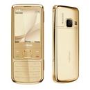 Tp. Hồ Chí Minh: dien thoai Nokia 6700 Gold CL1188258