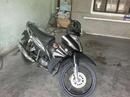 Tp. Đà Nẵng: Bán xe máy yamaha Jupiter MX. rin. Giá 17. 7tr CL1108598P2