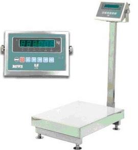 Cân bàn BSWS - UTE, cân chất lượng cao, giá tốt, LH: 0975 803 293