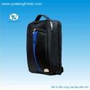 Tp. Hồ Chí Minh: Cơ sở chuyên may balo, túi xách quảng cáo Trí Việt Gifts CL1128117P4