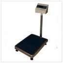 Tp. Hà Nội: Cân bàn điện tử XK3190 - A7, cân và thiết bị cân, LH: ms Hoa, 0975 803 293 CL1112954