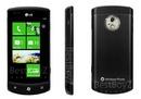 Tp. Hồ Chí Minh: dien thoai LG E 900 Optimus CL1132368