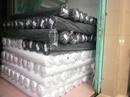 Tp. Hồ Chí Minh: Keo dựng, vải không dệt dùng cho may mặc, lót nệm (Nonwoven interlining, mex) CL1030178