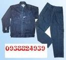 Tp. Hồ Chí Minh: Bán quần áo jean- công nhân điện CAT18P11