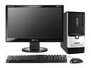 Tp. Đà Nẵng: Cần Bán Bộ Máy Tính Dual Core + LCD 17in Giá Cực Tốt CL1122128