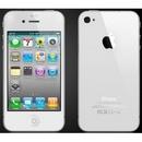 Tp. Hồ Chí Minh: iphone 4g 16gb White CL1188258