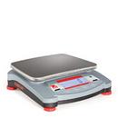 Tp. Hà Nội: Cân điện tử NVT - Ohaus - USA, cân và thiết bị cân, LH: 0975 803 293 CL1113174