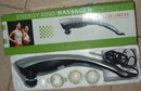Tp. Hà Nội: Máy mát xa cầm tay Energy King Massager CL1110601