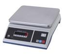 Tp. Hà Nội: Cân điện tử JSC TSE KENDY, cân và thiết bị về cân, 0975 803 293 CL1113174