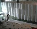Tp. Hồ Chí Minh: mút pe trắng dạng cuộncao cấp dùng bọc lót sản phẩm-0902 04 94 92 CL1105955P1