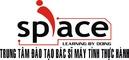 Tp. Hồ Chí Minh: Đào tạo Kiểm thử phần mềm chuyên nghiệp tại Bác sĩ máy tính CL1113198
