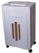 Đồng Nai: máy hủy giấy Timmy B-CC15. công nghệ tốt nhất+bền CL1152085P5