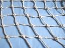 Tp. Hồ Chí Minh: Lưới cẩu hàng, lưới an toàn, lưới chống rơi, lưới bảo hộ, CL1113287