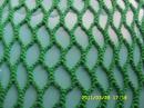 Bà Rịa-Vũng Tàu: lưới xây dựng, lưới chống rơi, lưới bao che, lưới HDPE CL1118815P10
