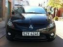 Tp. Hồ Chí Minh: Bán xe Mitsubishi Grandis Cuối 2005, biển số TP, màu đen rất ít chạy còn rất mới CL1113795