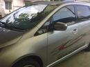 Tp. Hồ Chí Minh: Cần tiền vào việc kinh doanh nên bán gấp xe Mitsubishi Grandis sx 2008, dk 2009 CL1113795