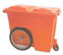 Tp. Hồ Chí Minh: NK&PP. Thùng rác công viên, xe đẩy rác(xe nâng tay-xenangdongco. com CL1105955P1